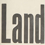 Wyndham Irish Land Act